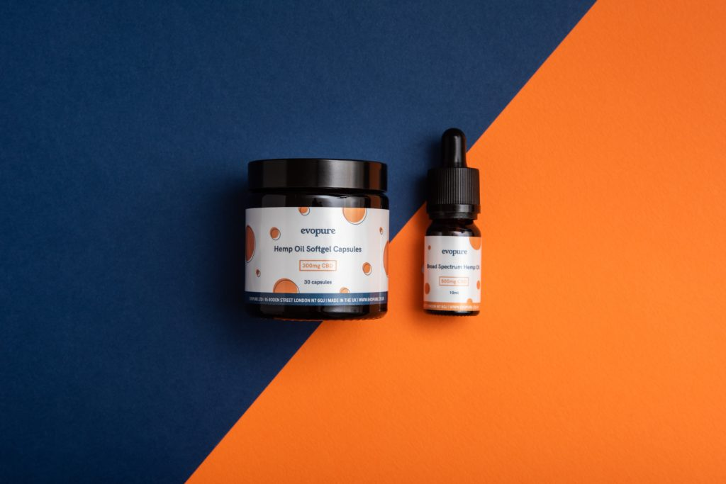 CBD Subscription