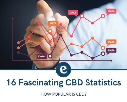 CBD Statistics UK